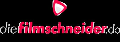 die filmschneider Logo