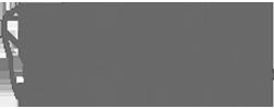 Joost-Logo