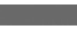 Wittighausen-Logo