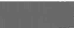 intellicon-logo