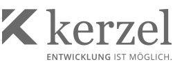 logo-kerzel